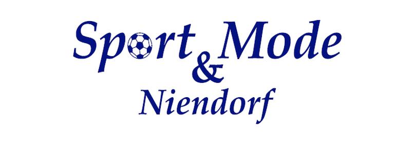 Sport & Mode Niendorf